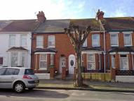 Town House to rent in Royal Military Avenue...