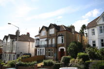2 bedroom Apartment in Sandgate Hill
