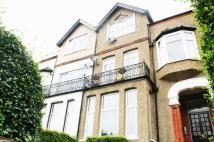 2 bedroom Ground Flat in Sandgate Hill