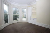 Apartment in Clifton Gardens ...
