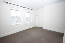 1 bedroom Apartment to rent in Clifton Gardens ...
