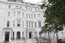 1 bedroom Apartment in Clifton Gardens ...