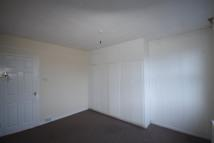 2 bed Apartment in Bouverie Road West...