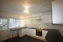 3 bed Terraced home in Folkestone