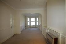 Terraced house to rent in Folkestone, Kent