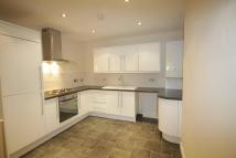1 bed Apartment in Folkestone