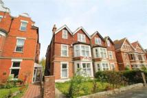 2 bed Apartment in Folkestone