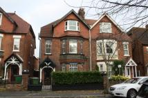 5 bed semi detached home to rent in West End