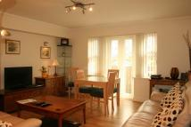 2 bed Apartment in Folkestone West