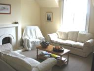 Maisonette to rent in Folkestone West
