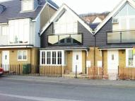 Town House to rent in Wellesley Villas