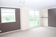 2 bedroom Apartment in Folkestone West