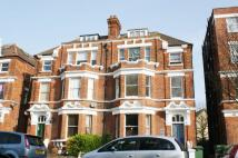 Apartment to rent in Folkestone West