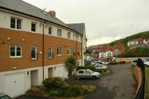 4 bedroom Town House to rent in Hythe