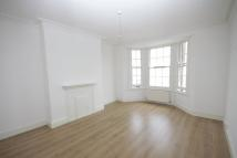 Folkestone Flat to rent
