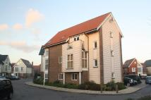 Hawkinge Apartment to rent