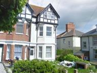 1 bed Apartment to rent in Folkestone