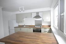 2 bedroom new Apartment for sale in Sandgate