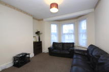 Apartment to rent in Folkestone, Kent