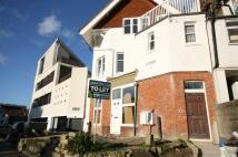 Cheriton Gardens Apartment to rent