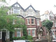 Apartment to rent in Broadmead Road...