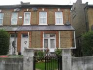 10 bedroom home for sale in Earlham Grove, London, E7