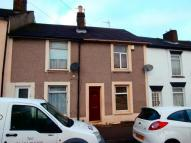 2 bedroom property for sale in Skinner Street...