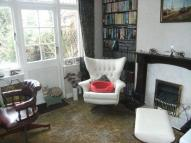 3 bed semi detached property to rent in Worthing