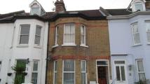 1 bed Apartment to rent in Littlehampton