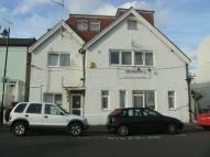 Apartment in River Road, Littlehampton