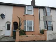 Littlehampton Apartment to rent