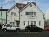 Apartment to rent in River Road, Littlehampton