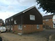 Apartment to rent in Wick, Littlehampton