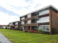 2 bed Apartment in Dolphin Way, Rustington...