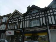 Apartment in Rowlands Road
