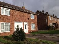 2 bedroom semi detached house in Melville Way, Worthing