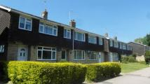 3 bed Terraced house to rent in East Preston...