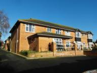 1 bed Retirement Property to rent in Chesswood Road, Worthing