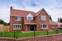 4 bed Detached home in Newmarket Road, NR4