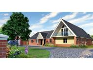 5 bedroom Detached property for sale in Taverham Lane, Costessey...