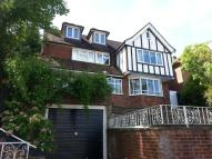 Detached house for sale in Ullswater Crescent...