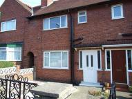 3 bedroom home in Broom Walk, Scarborough...