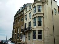 Flat to rent in Regent Court, Esplanade...