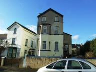 Maisonette to rent in 5 Westover Road...