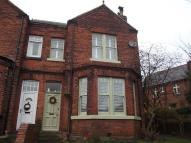 4 bed home to rent in Manor Road, Scarborough...