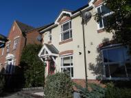 2 bedroom home to rent in Doulton Close...