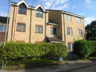 1 bed Flat in Markwell Wood, Harlow...