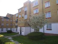 Studio apartment in Dadswood, Harlow, CM20
