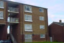 2 bed Flat in Kingsland, Harlow...