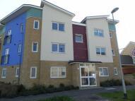 1 bedroom new Apartment in Torkildsen Way...